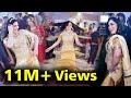 Jogiya   Mehak Malik   Dance Performance 2020   Shaheen Studio