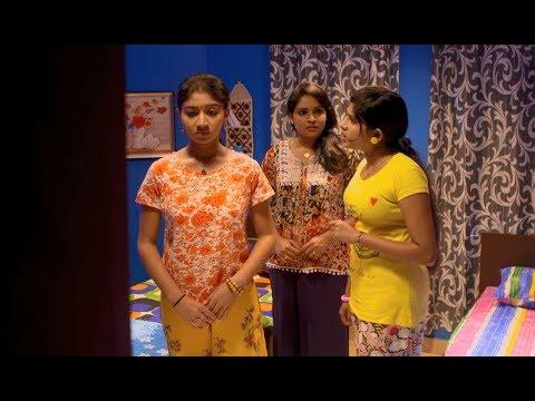 Xxx Mp4 Bhramanam I Episode 86 11 June 2018 I Mazhavil Manorama 3gp Sex