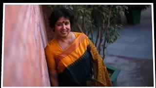 নিজের মামার সাথেই গোপন খেলায় মেতে থাকতাম- তাসলিমা নাসরিন (Taslima Nasrin news 2017)