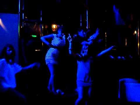 Xxx Mp4 Pub Scandic En Cabina Dj Yera YMJ Video 12 20 6 09 3gp Sex