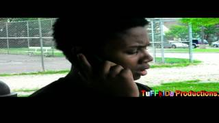 SHADY - SHIV Ft Rayskii (Official Music Video) 2012