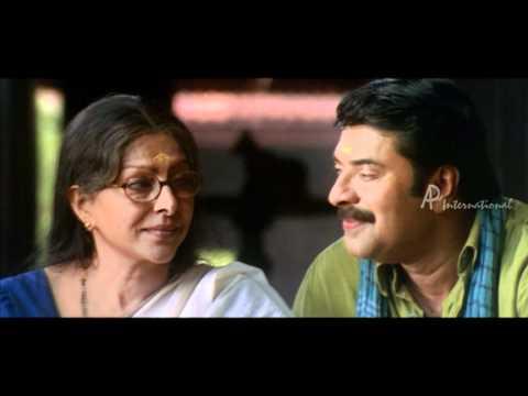 Xxx Mp4 Malayalam Movie Raappakal Malayalam Movie Thanga Manasu Song Malayalam Movie Song 3gp Sex