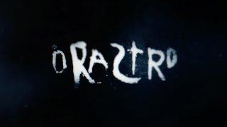 O Rastro - Trailer 2