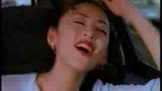 1995 HONDA CIVIC Ad1