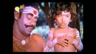 FIRST LOVE DUET RAHUVARAN WITH ANURADHA ATHORA AATHA
