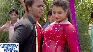 HD तिल्ली तोहर खोखा में रगड़ दी - Tilli Tohar Khokha Me Ragad   Barf Ke Pani   Bhojpuri Hot Song