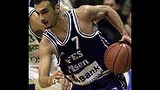 Petar Naumoski #efsanenaumoski #petarpilsen #petse #naumoski