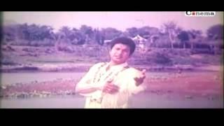 Premer somadi benge by Bapparaj  বাপ্পারাজ এর ছ্যাকা খাওয়া সবচেয়ে জনপ্রিয় গান