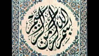 Tablighi jamat and Moulana Ilyas