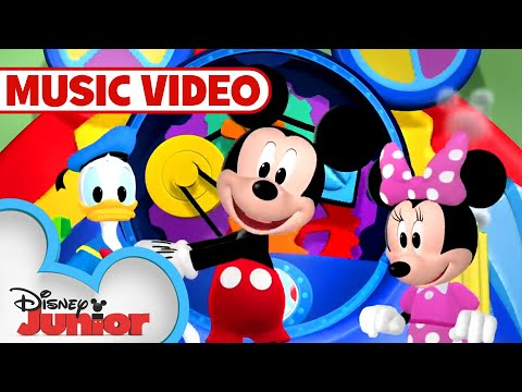 Xxx Mp4 Hot Dog Dance Remix DJ Melodies Disney Junior 3gp Sex