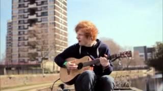 Grade 8 Boat Sessions  Ed Sheeran
