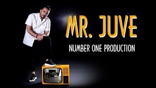 ADRIAN, CIOFU, DON GENOVE & MR. JUVE - Lumea-i Tare Rea