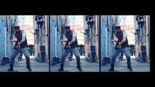 images DJ AKS Feat Sayem Priya Nandy Pani Da Rang Remix