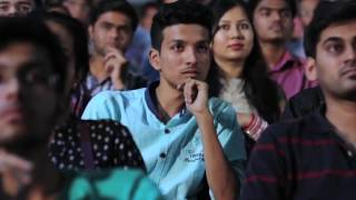 How to take Important Decisions in Life by Sandeep Maheshwari in hindi 2017