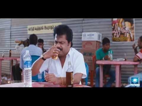Xxx Mp4 Latest Tamil Cinema Sathiram Perunthu Nilaiyam 2014 Tamil Movie Part 5 3gp Sex