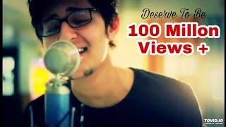 Main Woh Chaand Darshan Ravel new hit song