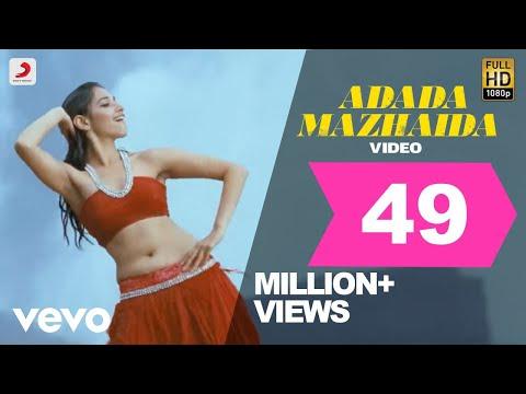 Xxx Mp4 Paiya Adada Mazhaida Video Karthi Tamannah Yuvan Shankar Raja 3gp Sex