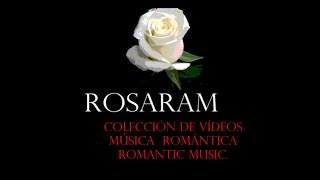 LOS PAISAJES MAS HERMOSOS DEL MUNDO.LA MEJOR MÚSICA(30 vídeos)Canal:Rosa Avilés. R.A.M.