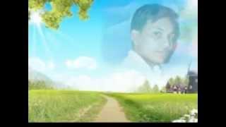 images Pee Ke Shankarji Ki Buti Dj Sanjay Bhopa