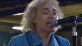 Status Quo Live - Original Members At Shepperton Studios 2011