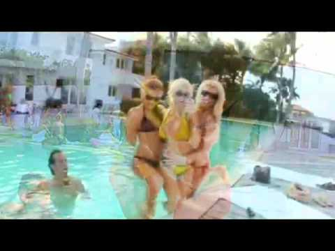 Xxx Mp4 Geo Da Silva With Karmin Shiff Bulu Bulu Shake It Radio Edit 3gp Sex