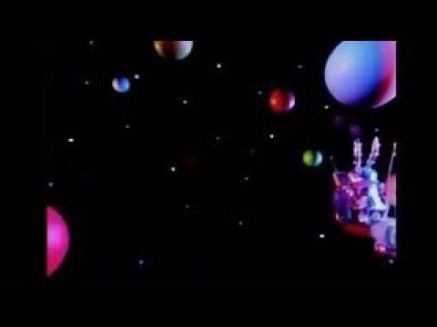 Xxx Mp4 Bunnytown Theme Song Reversed 3gp Sex