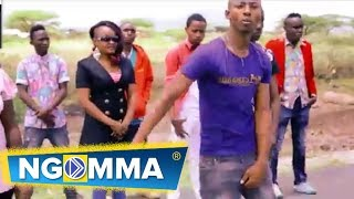 Isiolo Rap Kings 'IRK' Same Thing Official Music video