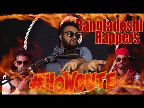 Xxx Mp4 Bangladeshi Rappers Digital Eve Teasers ShowOffsDhk 3gp Sex