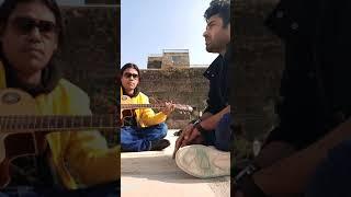 Mora Saiyan Mose Bole na By Shuaib Khan