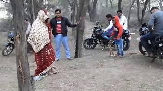 हँसी नही रोक पवोगे दौस्तो|| जरूर देखना || क्या सोनम गुप्ता बेवफा है.|| COMEDY KA JHATKA PART-4
