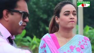 Bangla Natok | Bachal Bachchu | Mir Sabbir   Ahona - হাসির নাটক