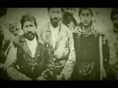 Xxx Mp4 About Genocide 1915 3gp Sex
