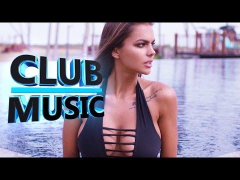 Best Music Mix 2017 Club Dance Music Mashups Remixes Mix Melbourne Bounce MIX CLUB MUSIC