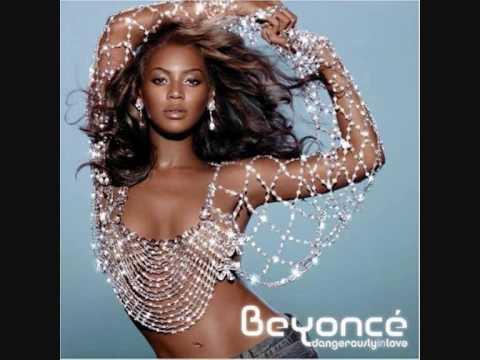 Beyoncé Me Myself & I