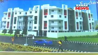 Builder Allegedly Escaped After Defrauding More Than Rs.1 Crore From People