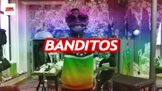 "[FREE] Afro Trap Beat Instrumental 2018 ""Banditos"" / MHD x NISKA TYPE BEAT"