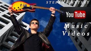 Violin Trance #1: