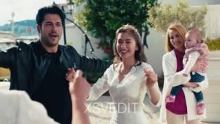 رقص الممثلين الأتراك على أغنية جنو نطو 💃🏼