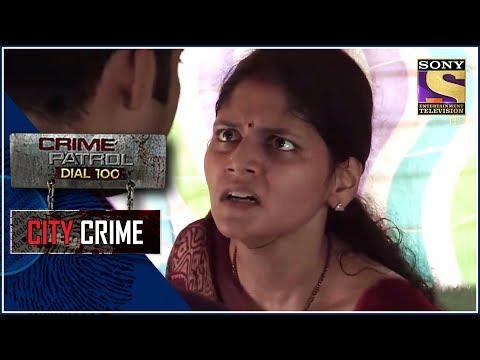 Xxx Mp4 City Crime Crime Patrol हत्या केस Delhi 3gp Sex