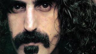 Frank Zappa Top 10 Songs
