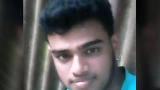 Monje amar pagol para bangla Islamic song