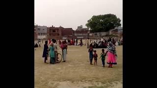 Tanda Ambedkar Nagar
