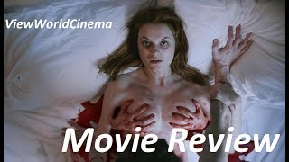 Nina Forever (2015) Horror Movie Review