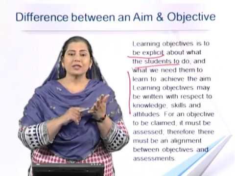Thumbnail Lecture No. 66