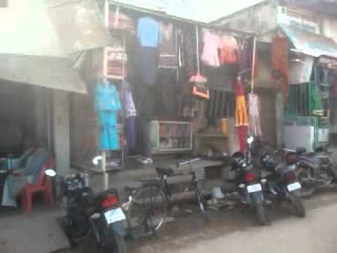 Kora Jahanabad, Fatehpur, Uttar Pradesh