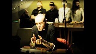 COR: DIE ERLÖSUNG (offizielles Video)