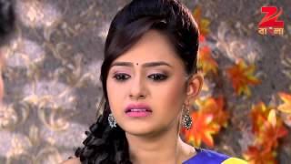 Rajjotok - Episode 549 - January 3, 2016 - Best Scene