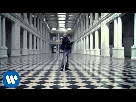 Xxx Mp4 B O B So Good Official Video 3gp Sex