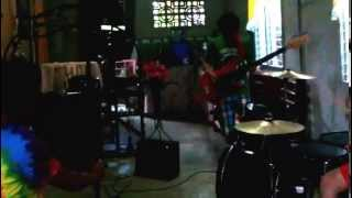Endverse - Tamili-an (Original)