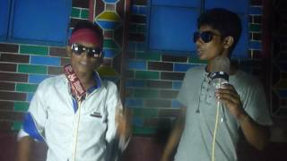 Moyna-official music video bangla rap song by somrat khan